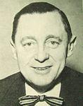 Jarl Hjalmarson 1959.JPG