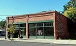 Jarmans Department Store - Weston Oregon.jpg