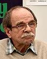 Jaroslav Uhlíř (2019).jpg