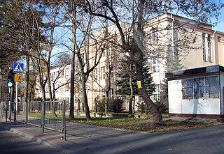 Jastków, Lublin Voivodeship Village in Lublin Voivodeship, Poland