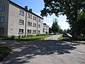 Jaunolaine, Olaines pagasts, LV-2127, Latvia - panoramio - Dmitrij M (11).jpg