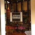 Je suis Charlie (15611148343).jpg