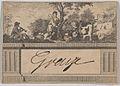 Jean-Baptiste Greuze, calling card MET DP862686.jpg