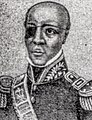 Jean-Baptiste Riché, count of Great Rivière, president for life of haiti.jpg