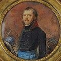 Jean-Baptiste de Lorcet.jpg