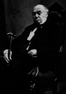 Jean-François-Joseph Duval Canadian politician