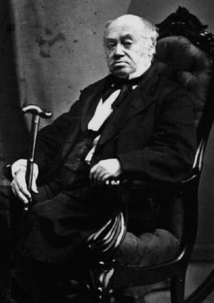 Jean-François-Joseph Duval - Image: Jean François Joseph Duval