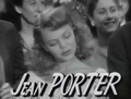 Jean Porter in What Next, Corporal Hargrove? (1945).png