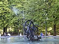 Jean Tinguely Fontaine Jo Siffert Fribourg-9.jpg