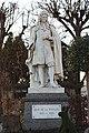 Jean de La Fontaine - Statue a Chateau-Thierry.jpg