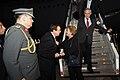 Jefa de Estado llega a New York para participar de la 71 Asamblea General de Naciones Unidas (29188989573).jpg