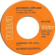 Jefferson-airplane-somebody-to-love-11.jpg