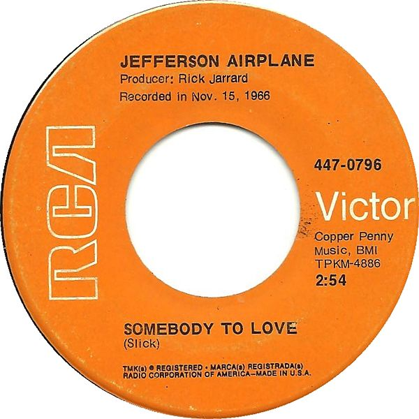 File:Jefferson-airplane-somebody-to-love-11.jpg