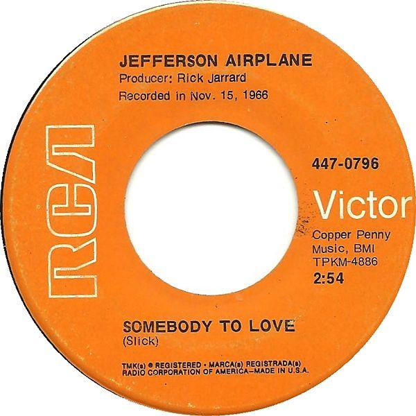 File:Jefferson-airplane-somebody-to-love-11.jpg