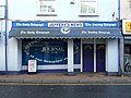 Jeffery's News, No. 81 The High Street, Ilfracombe. - geograph.org.uk - 1268203.jpg