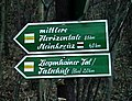 Jena 1999-01-17 44.jpg