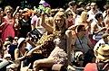 Jenna Talackova - Gay Pride Parade Vancouver.jpg