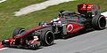 Jenson Button 2013 Malaysia FP2 1.jpg