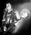 Jerry Only live with the Misifts, Sala Copernico, Madrid, 2008-04-23.jpg