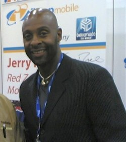 Jerry Rice.jpg