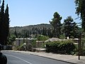 Jerusalem. The hills outside En Kerem (1351006326).jpg