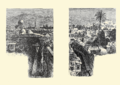 Jerusalem c. 1878.png