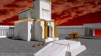Jerusalem temple4.jpg