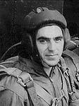 Jerzy Łobodda 1958.08.10 (cropped).jpg