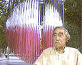 Jesús-Rafael Soto (1995).png