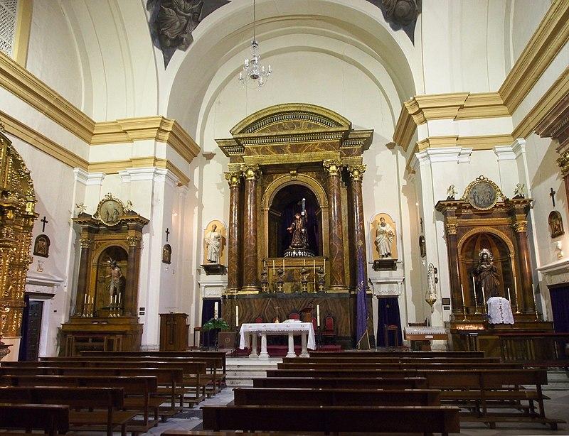 Jesús Nazareno 20140426 a.jpg
