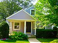 Jesse Gray House - panoramio.jpg