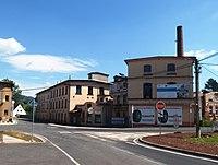 Jetřichov, továrna.jpg
