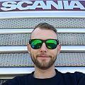 Jev - Scania (2016).jpg