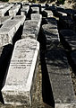 Jewish Cemetery Lisbon IMGP8777.jpg