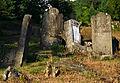Jewish cemetery Otwock Karczew Anielin IMGP6712.jpg