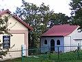 Jewish cemetery Rymanów 3.jpg