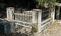 Jewish cemetery Zakynthos 37.jpg