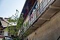 Jewish quarter - panoramio (7).jpg