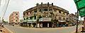 Jharna Cinema - 360 Grand Trunk Road - Sibpur - Howrah 2014-06-15 5157-5162 Compress.JPG