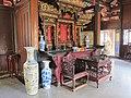 Jianshui - panoramio (20).jpg