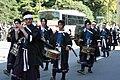 Jidai Matsuri 2009 051.jpg