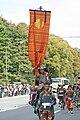 Jidai Matsuri 2009 307.jpg
