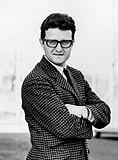 Jimmy Fontana 1960s