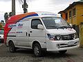 Jinbei Haise 2.4d Cargo 2013 (9532124961).jpg