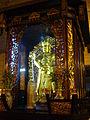 Jing'an Temple - 2007 - 11.JPG