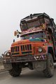 Jingle truck in Afghanistan in 2010-12.jpg