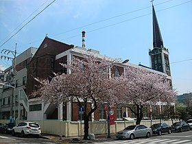 Jinhae Presbyterian Church.JPG