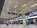 Jintailu Station B2.jpg