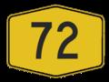 Jkr-ft72.png