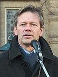 Joël Voordewind